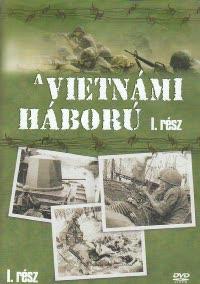vietnam_combat_cover.jpg
