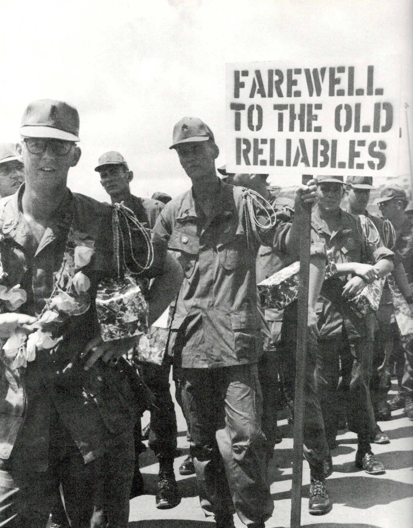 9th_infantry_div_before_withdrawal.jpg