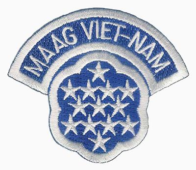 maag_vietnam.jpg