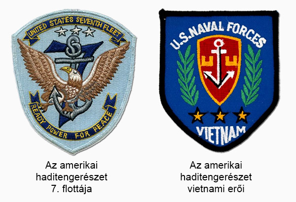 us_navy_elements.jpg