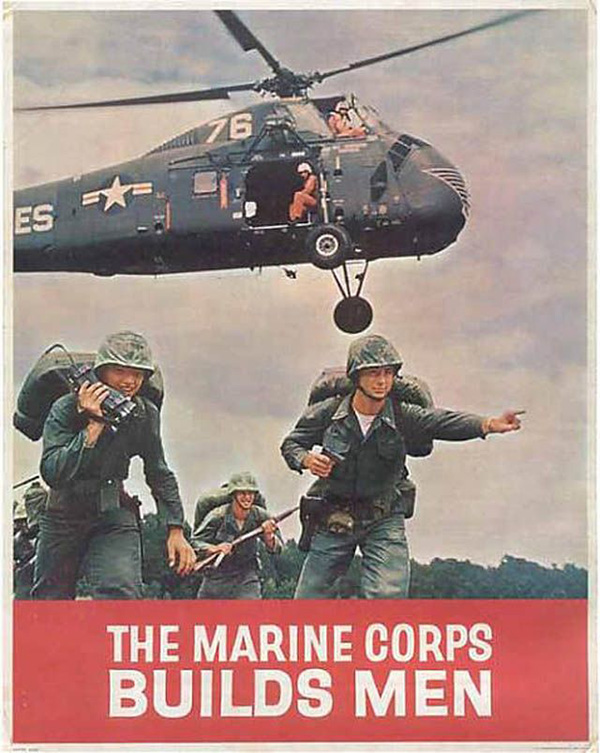 marine_corps_builds_men_poster.jpg