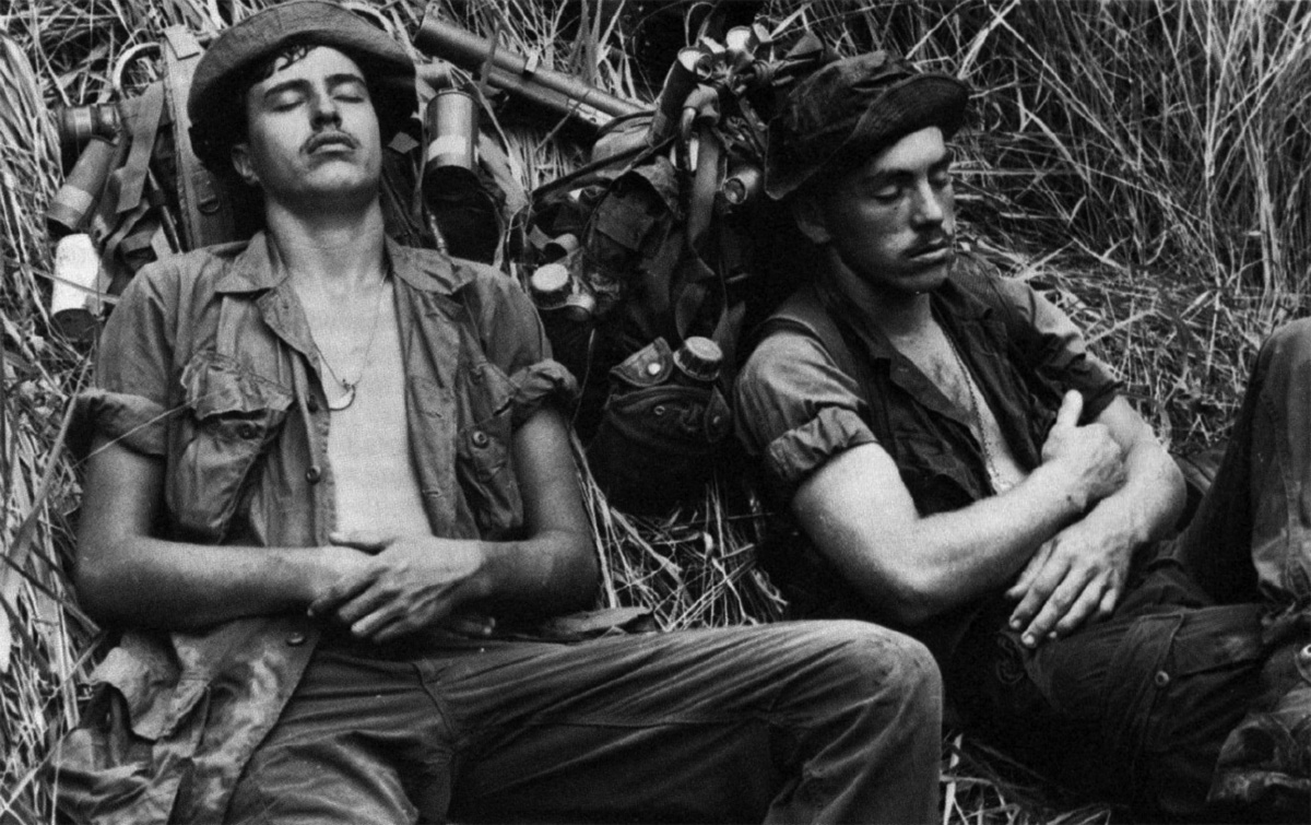 25th_inf_troopers_at_rest_1969.jpg