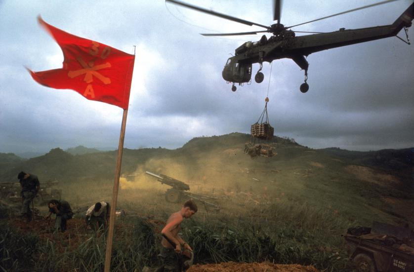 fsb_near_khe_sanh_by_burrows.jpg