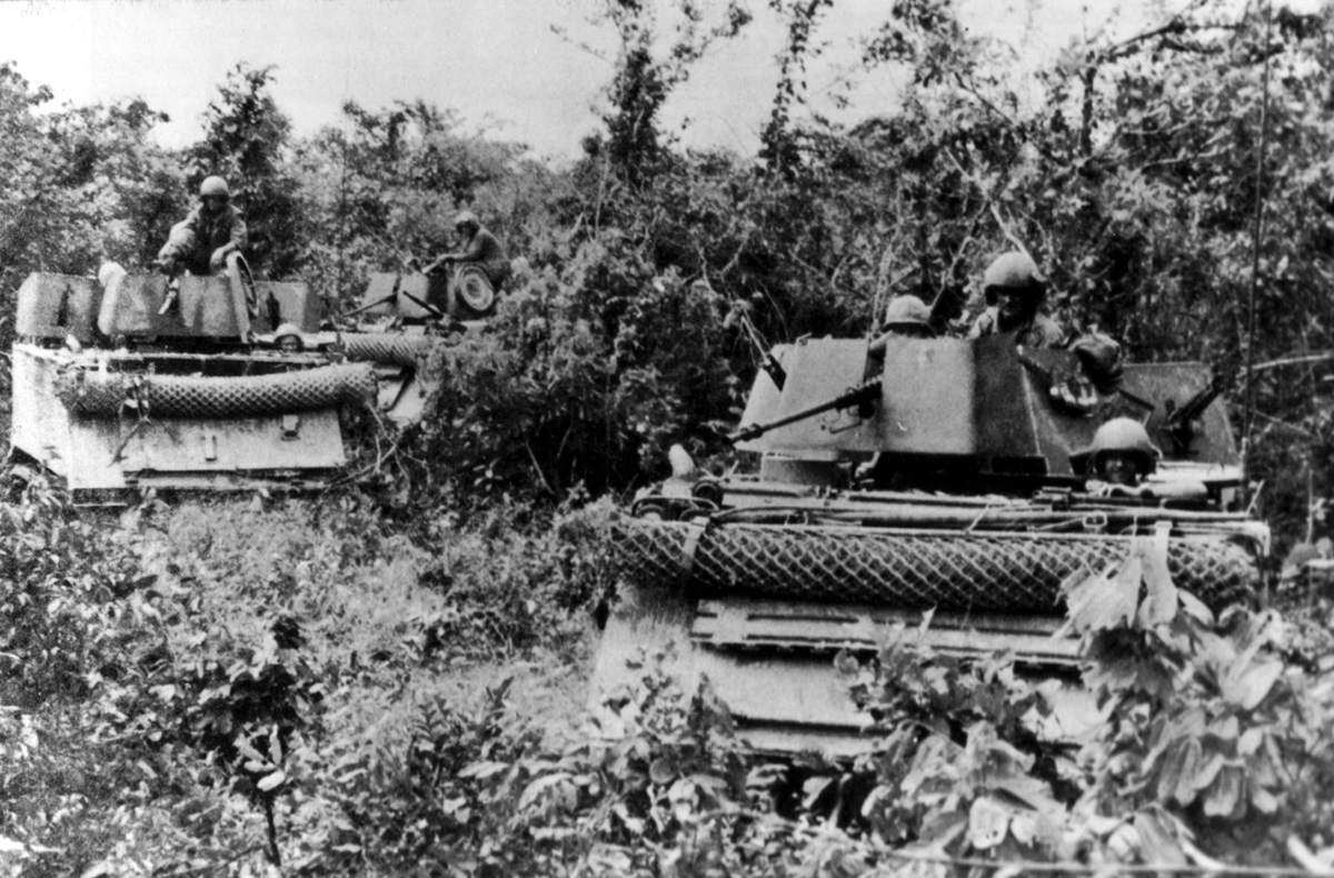 m113s_in_the_bush.jpg