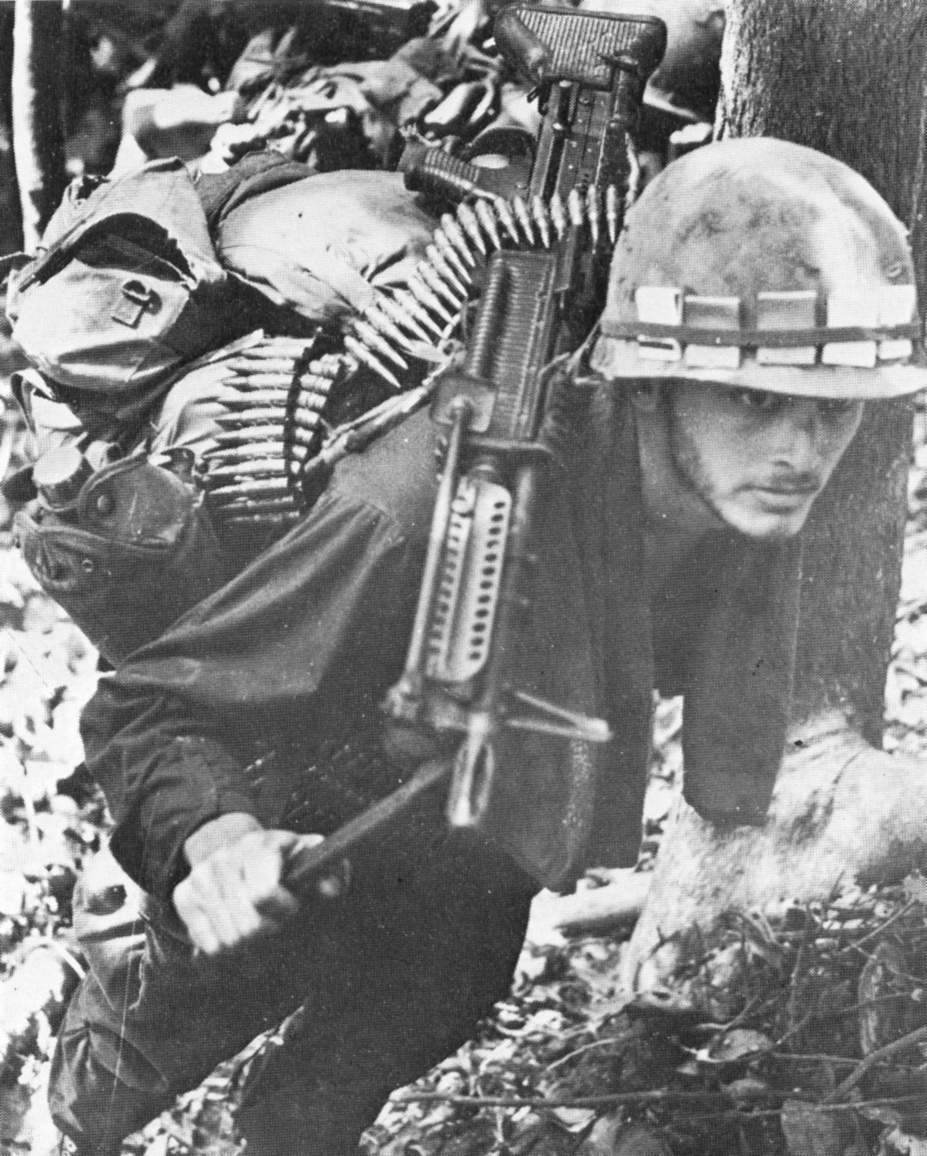 machinegunner_1969.jpg