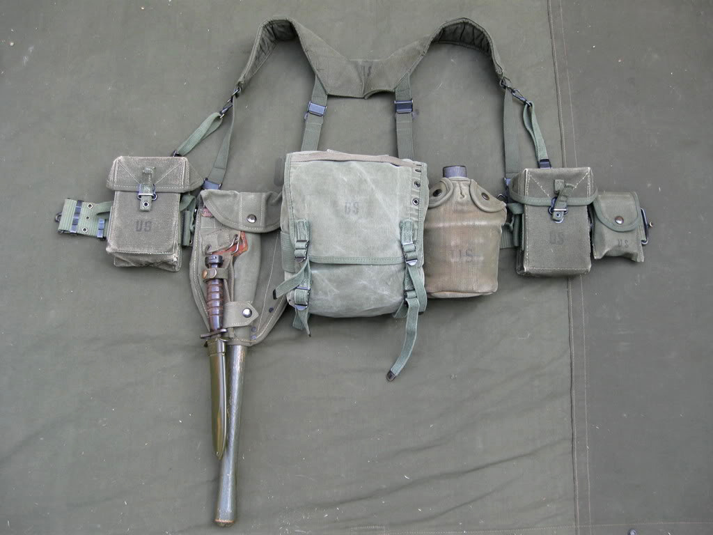 us_army_m56_gear.jpg