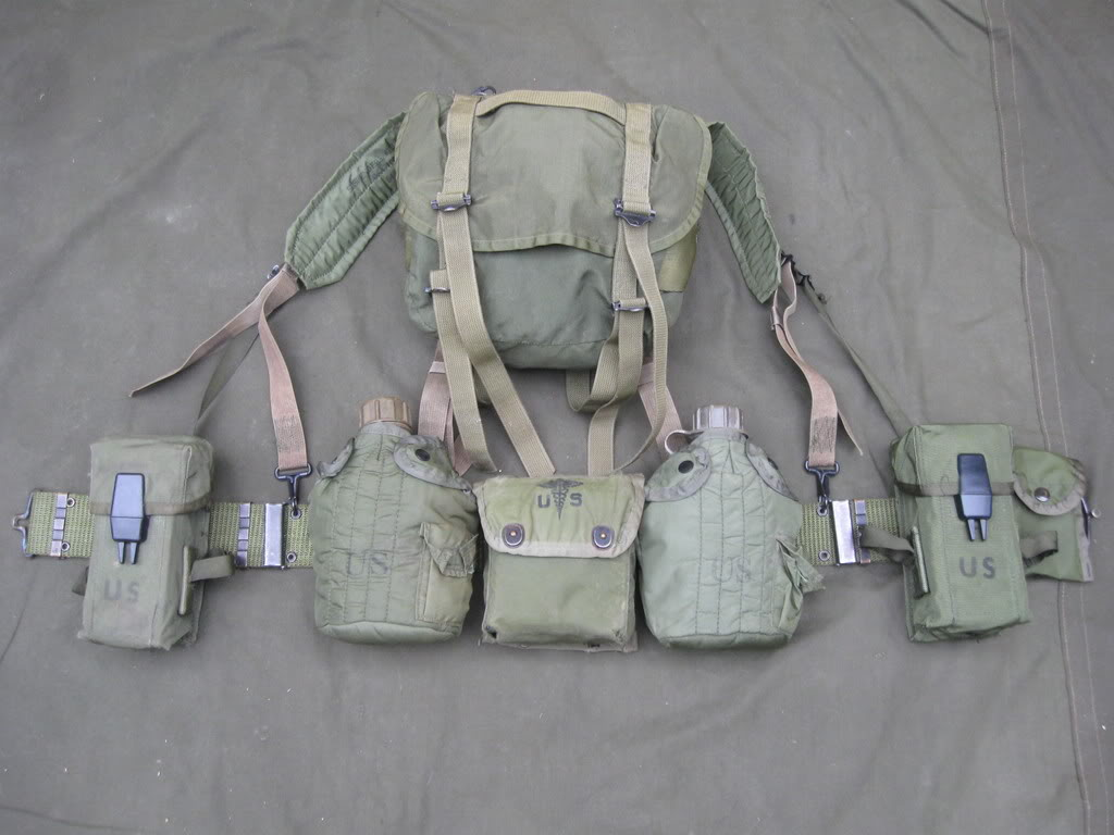 us_army_m67_gear.jpg