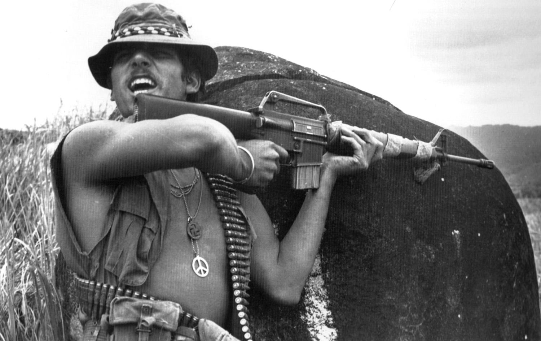 1971_23div_trooper.jpg
