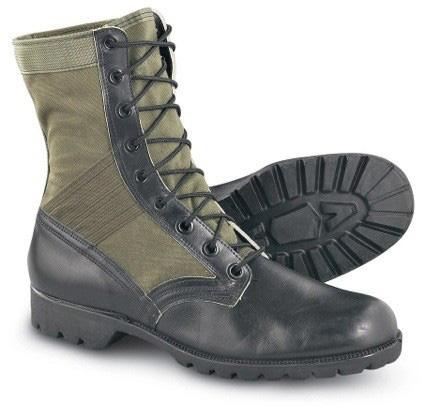 jungle_boots.jpg