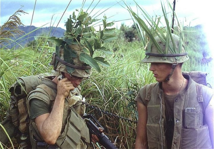 marines_camouflage.jpg