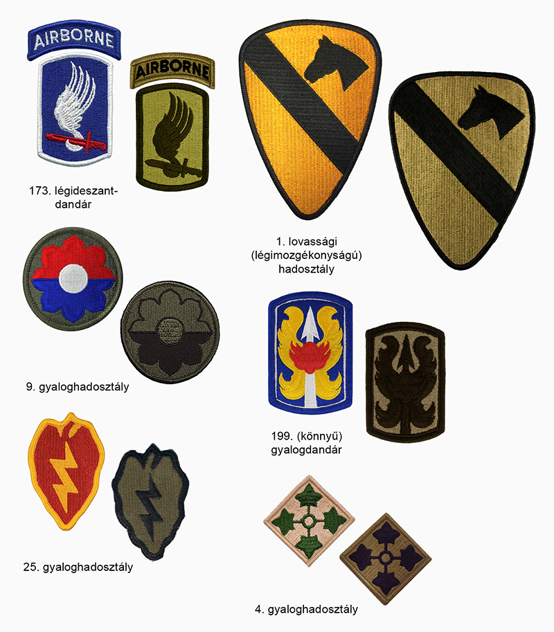 us_army_patches.jpg