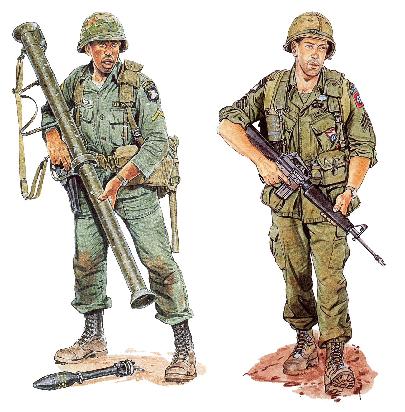us_army_uniforms.jpg