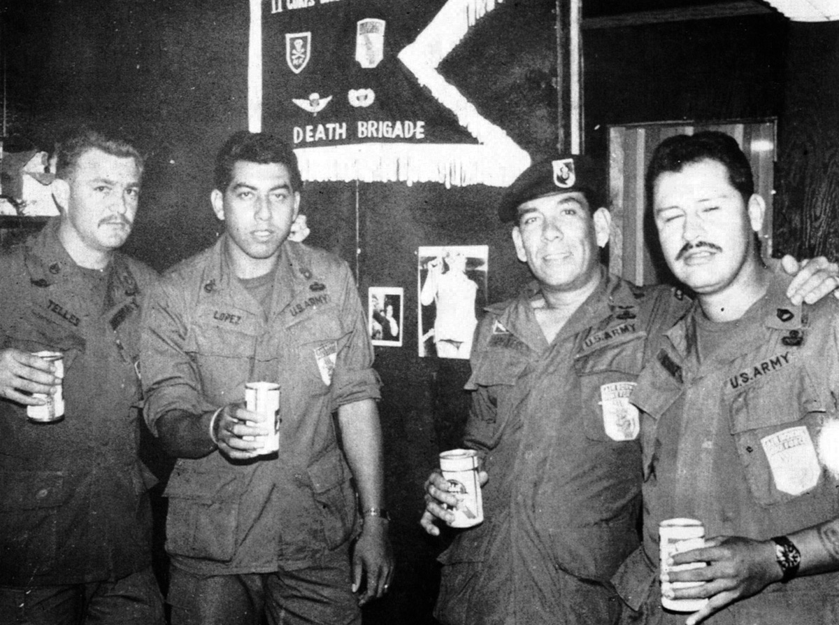 ii_corps_mike_force_ncos_club_1969.jpg