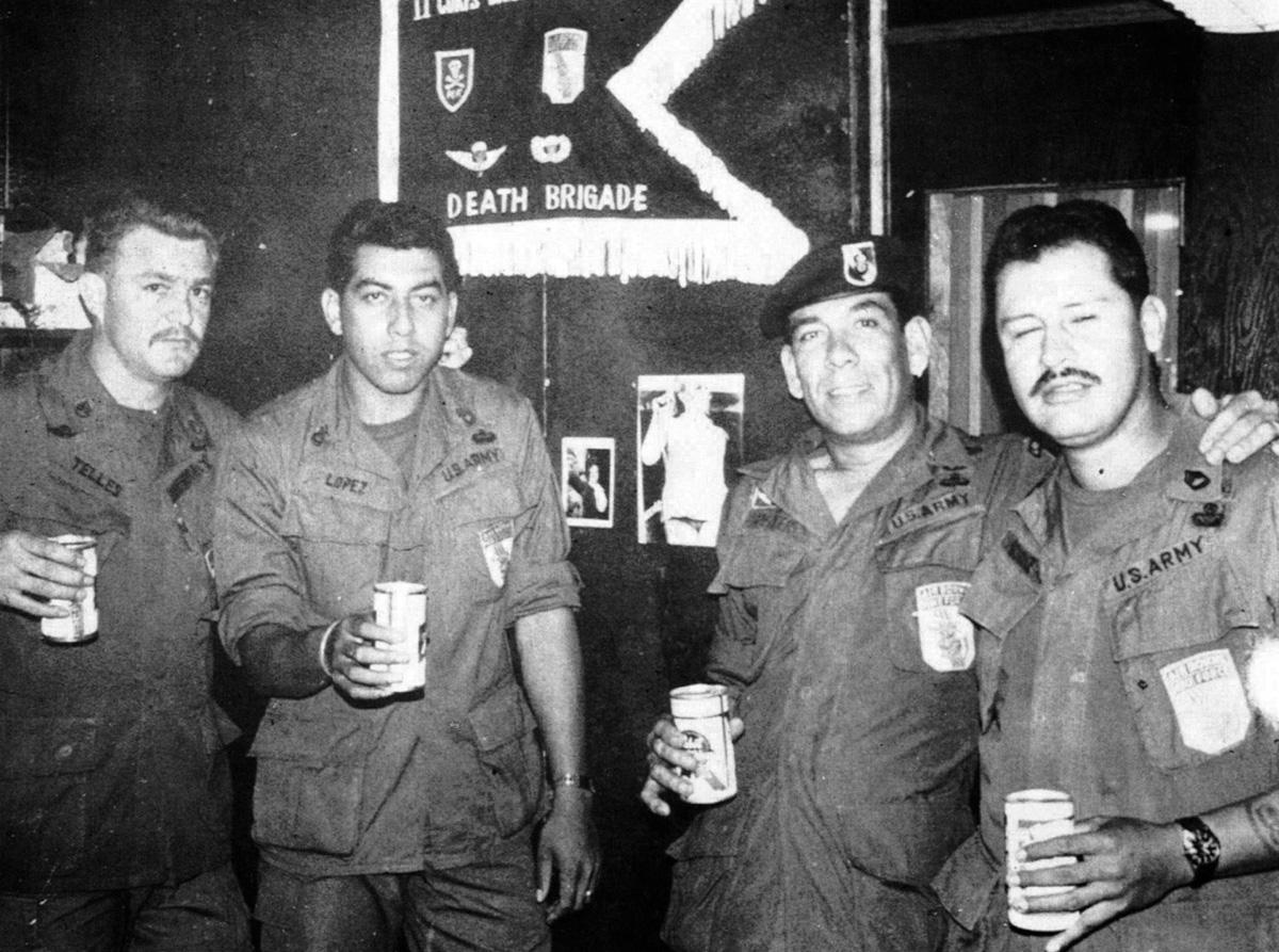 ii_corps_mike_force_ncos_club_1969.jpg