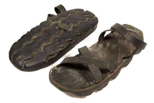 hcs_sandals.jpg