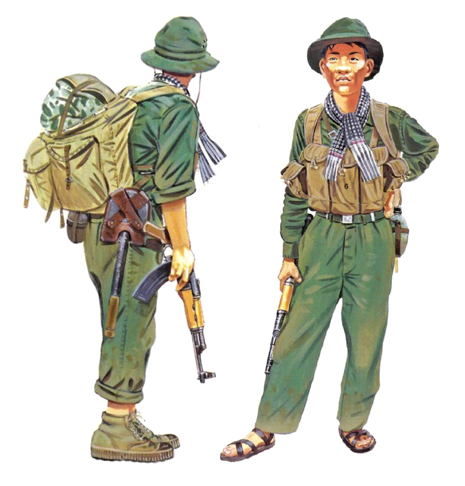 vc_mainforce_uniform.jpg