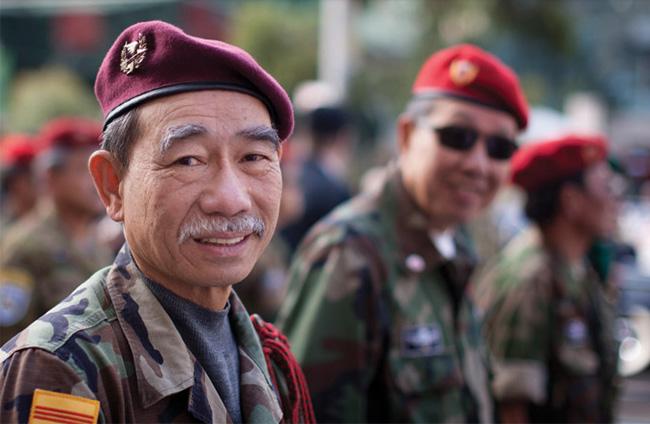arvn_veterans_in_australia.jpg