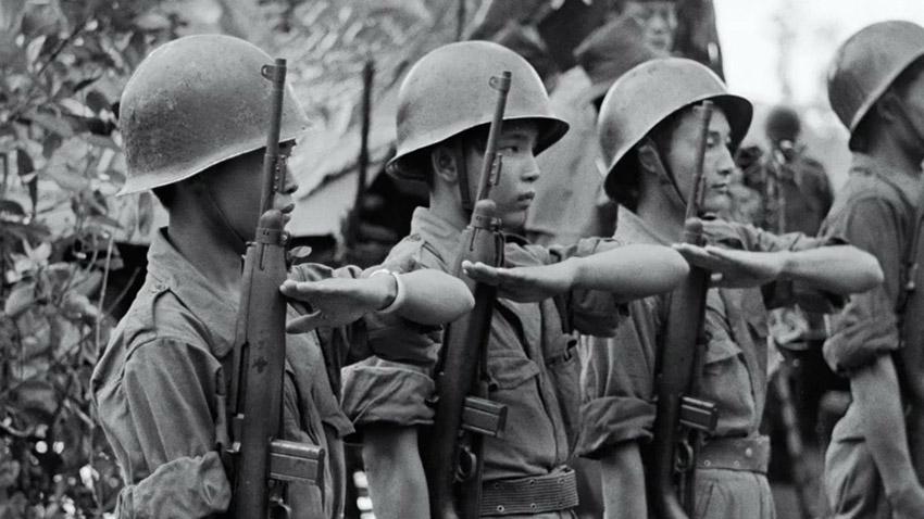 vietnamese_training.jpg
