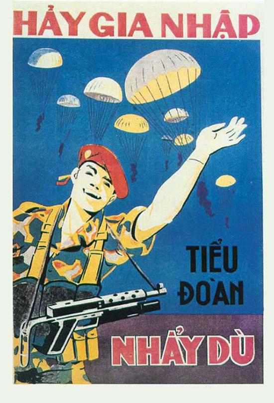 arvn_airborne_recruitement_poster.jpg
