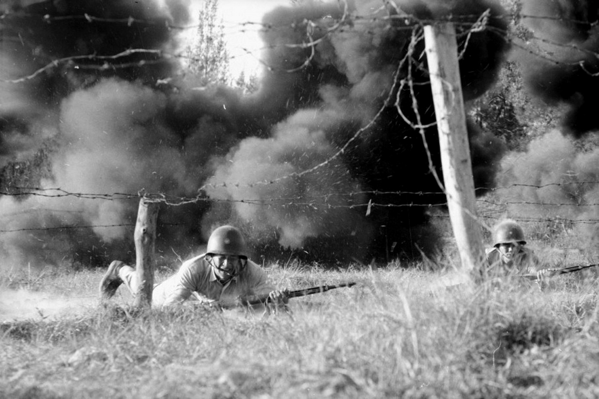 arvn_soldiers_life_fire_drill_1962.jpg
