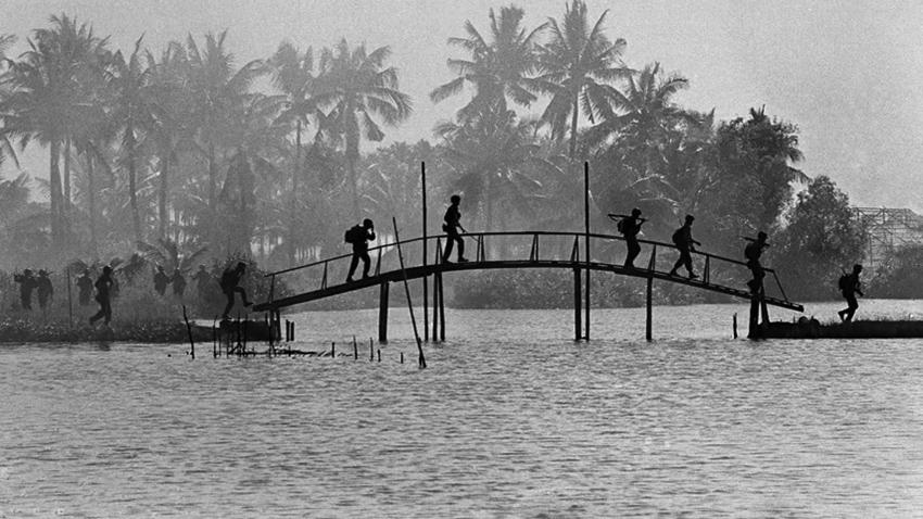 arvn_on_a_bridge.jpg