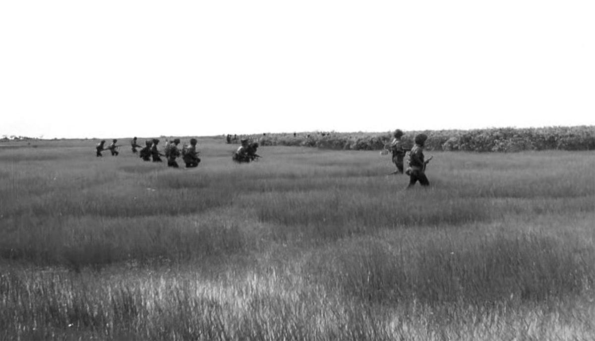 arvn_troops_on_sweep.jpg