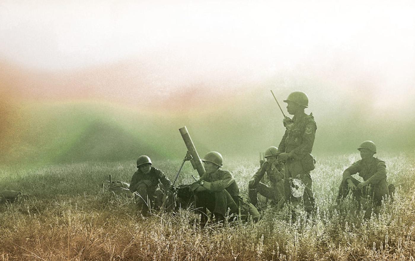 horst_faas_arvn_mortar_squad.jpg