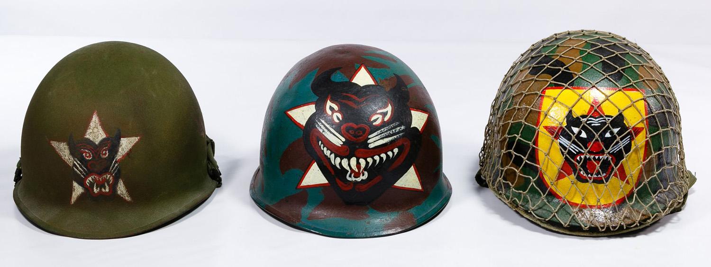 arvn_ranger_helmets.jpg