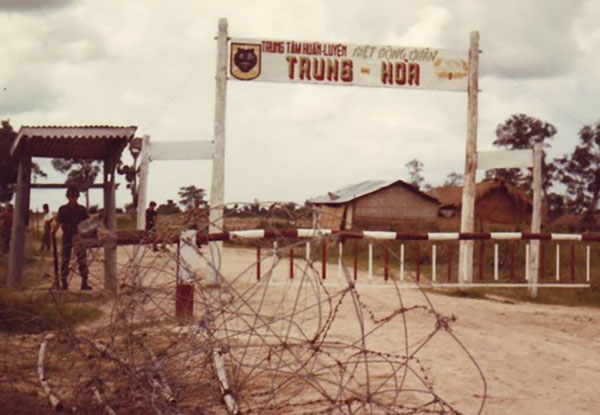 entrance_arvn_ranger_training_camp_trung_hoa.jpg