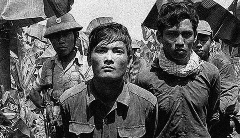 cambodian_prisoners.jpg