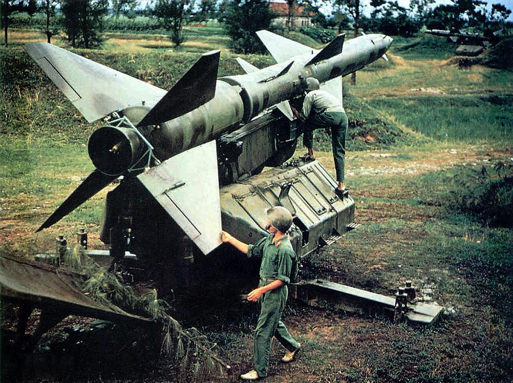 nv_sam_missile.jpg