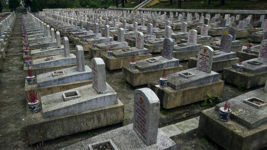pavn_cemetery.jpg