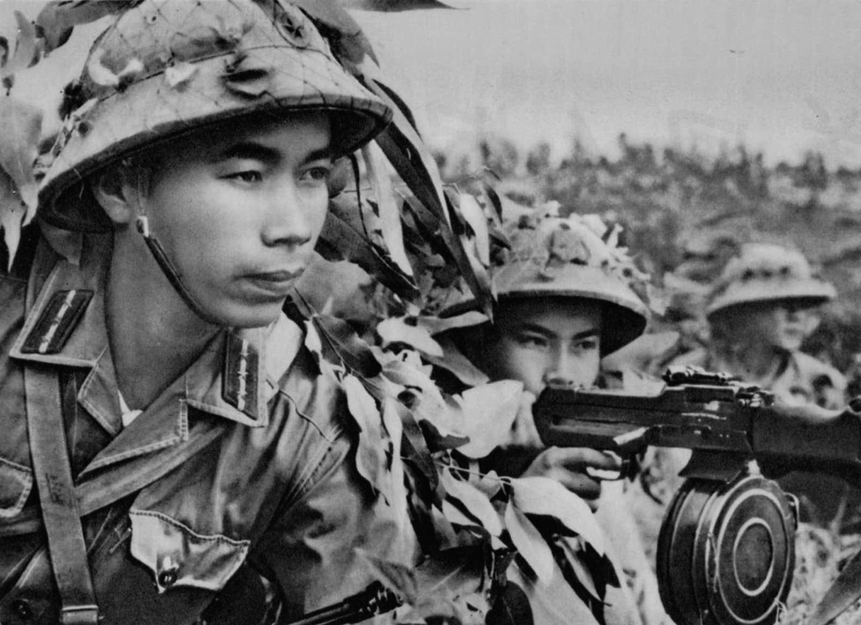 pavn_soldiers.jpg