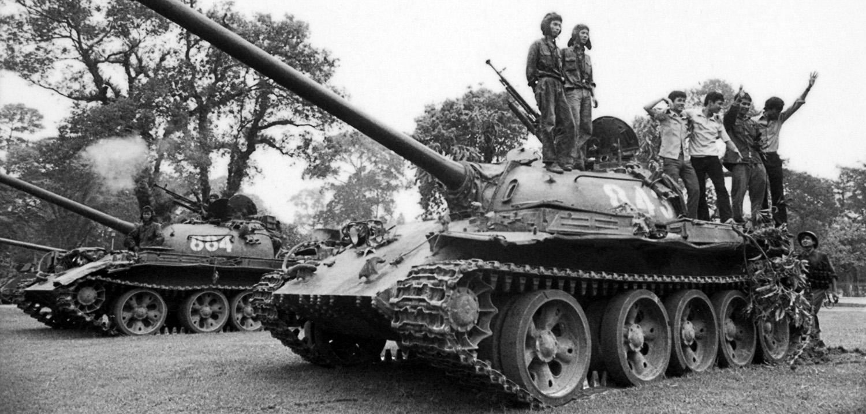 pavn_tanks.jpg