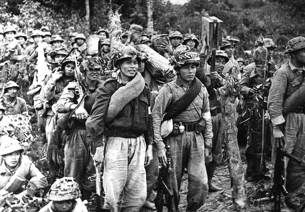 viet_minh_troops_in_1951.jpg