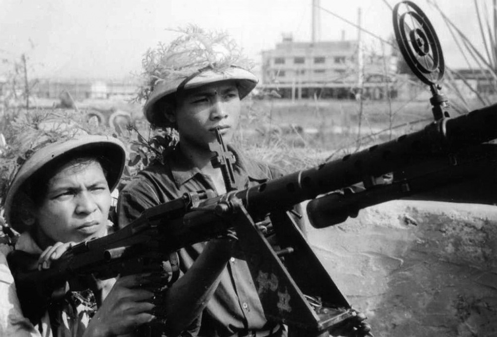 mg34_in_vietnam.jpg