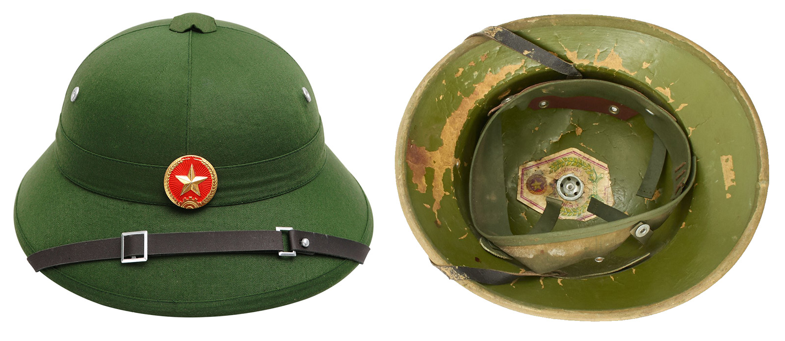 pavn_tropical_helmet.jpg