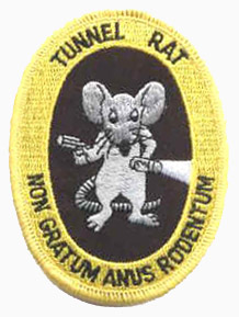 tunnel_rat_insignia.jpg