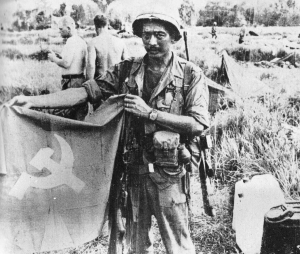 tunnel_rat_sgt_flo_rivera.jpg