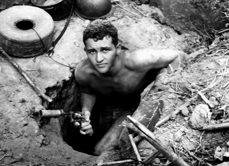 tunnel_rat_w_sw_38.jpg
