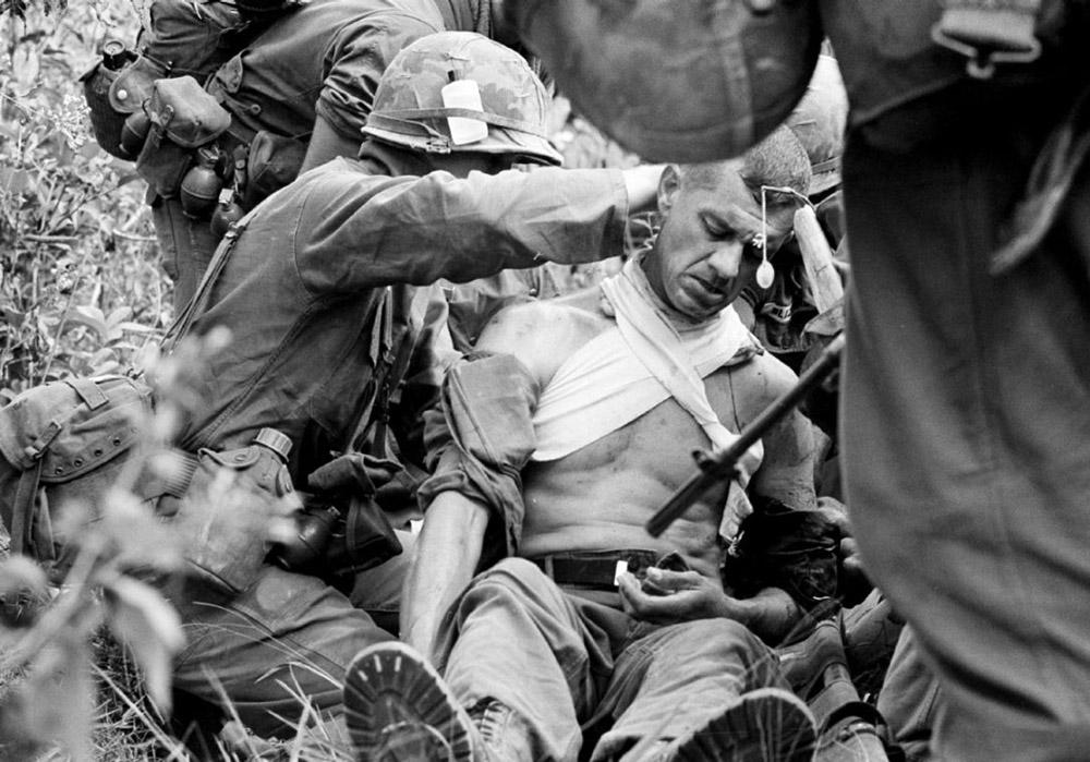 us_officer_mortally_wounded_op_crimp.jpg