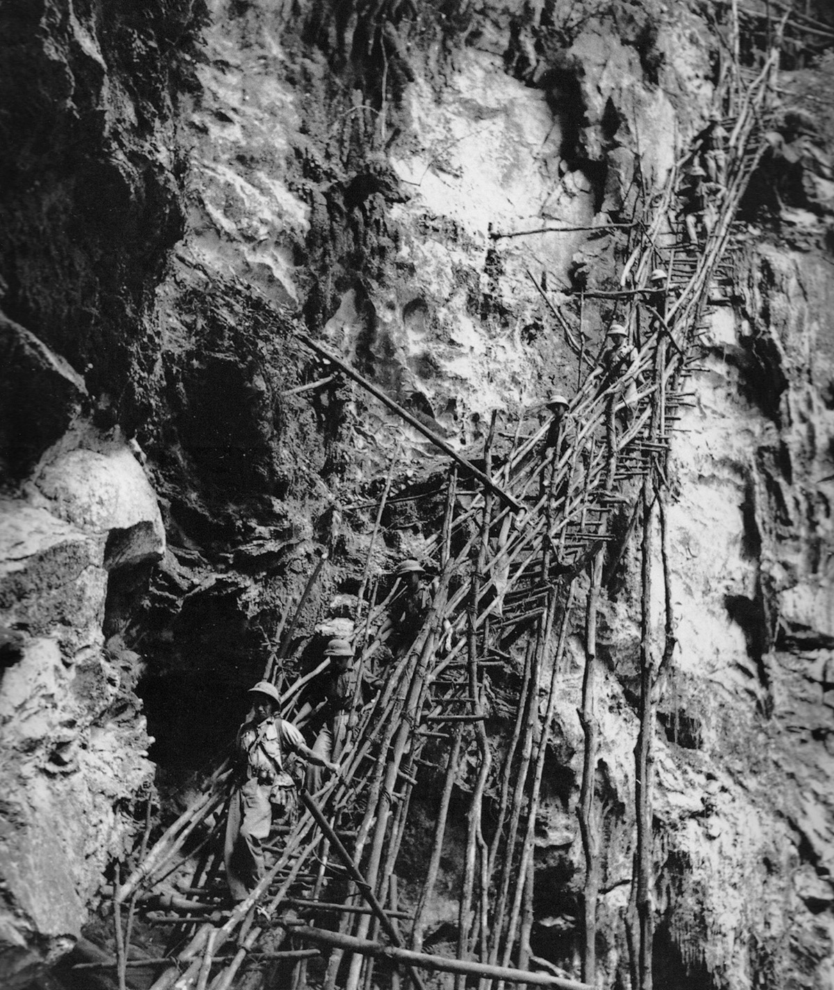 1966_quang_binh_province_cliffside_stairs.jpg