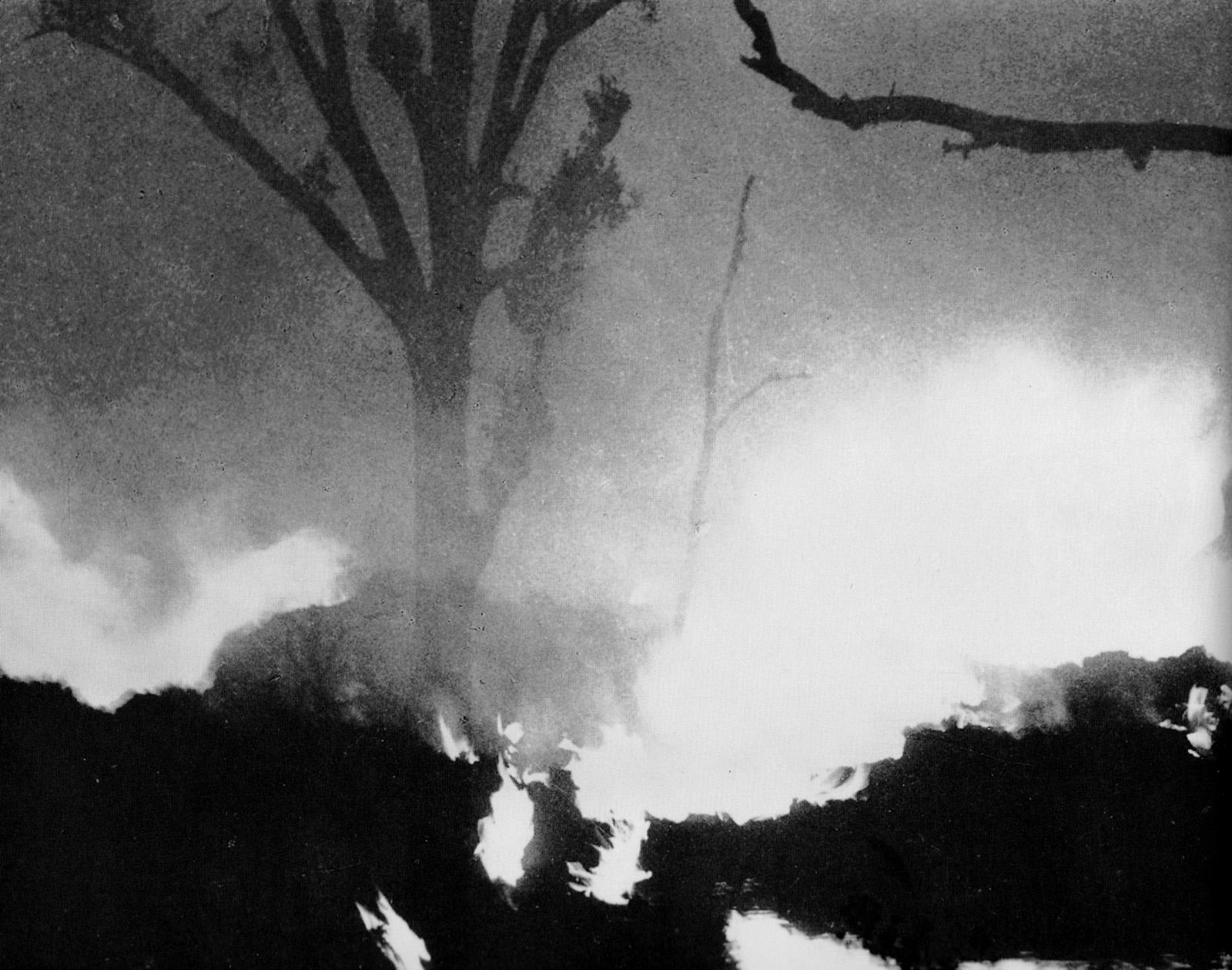 1967_napalm_on_hcm_trail_quang_binh_province.jpg
