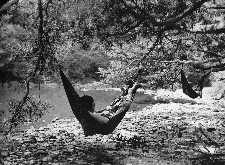 1969_nva_troops_rest_near_hcm_trail.jpg