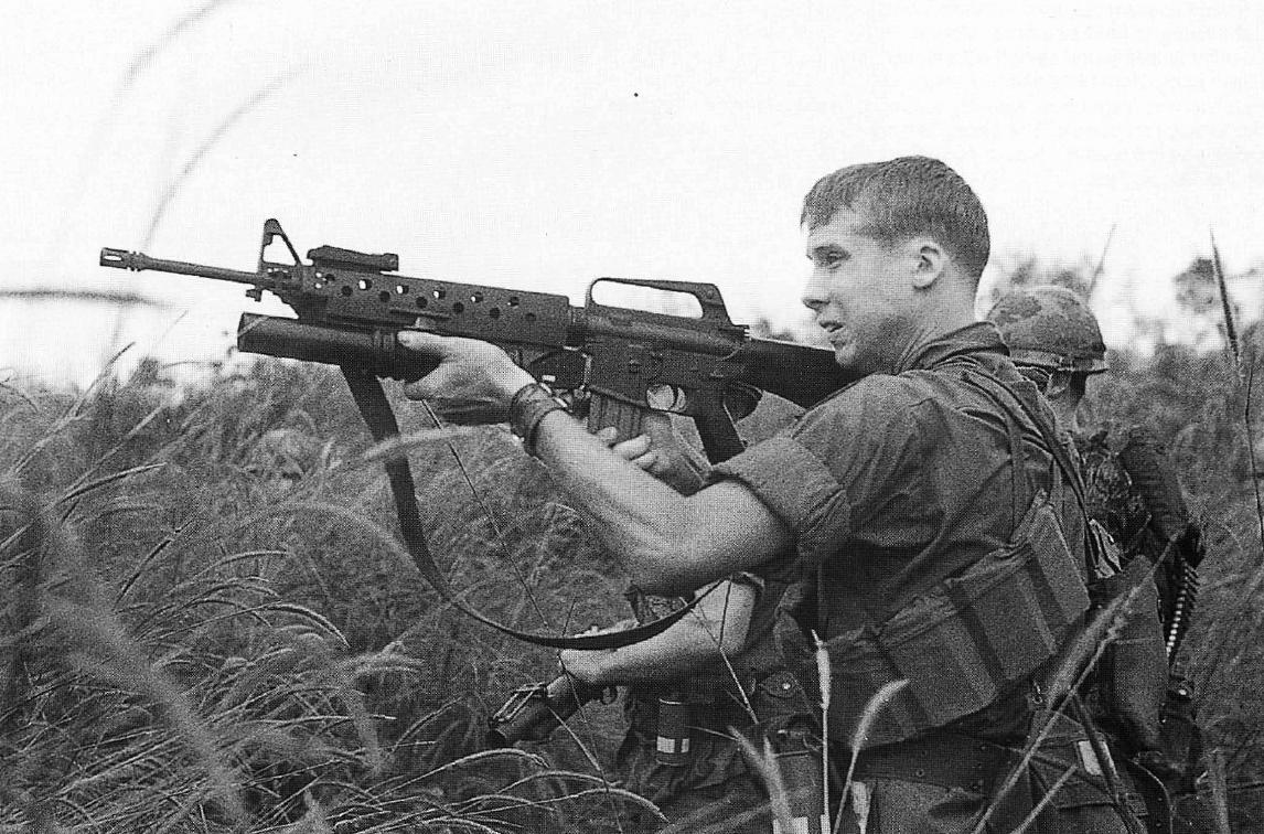 196910_1st_inf_div_grenadier.jpg