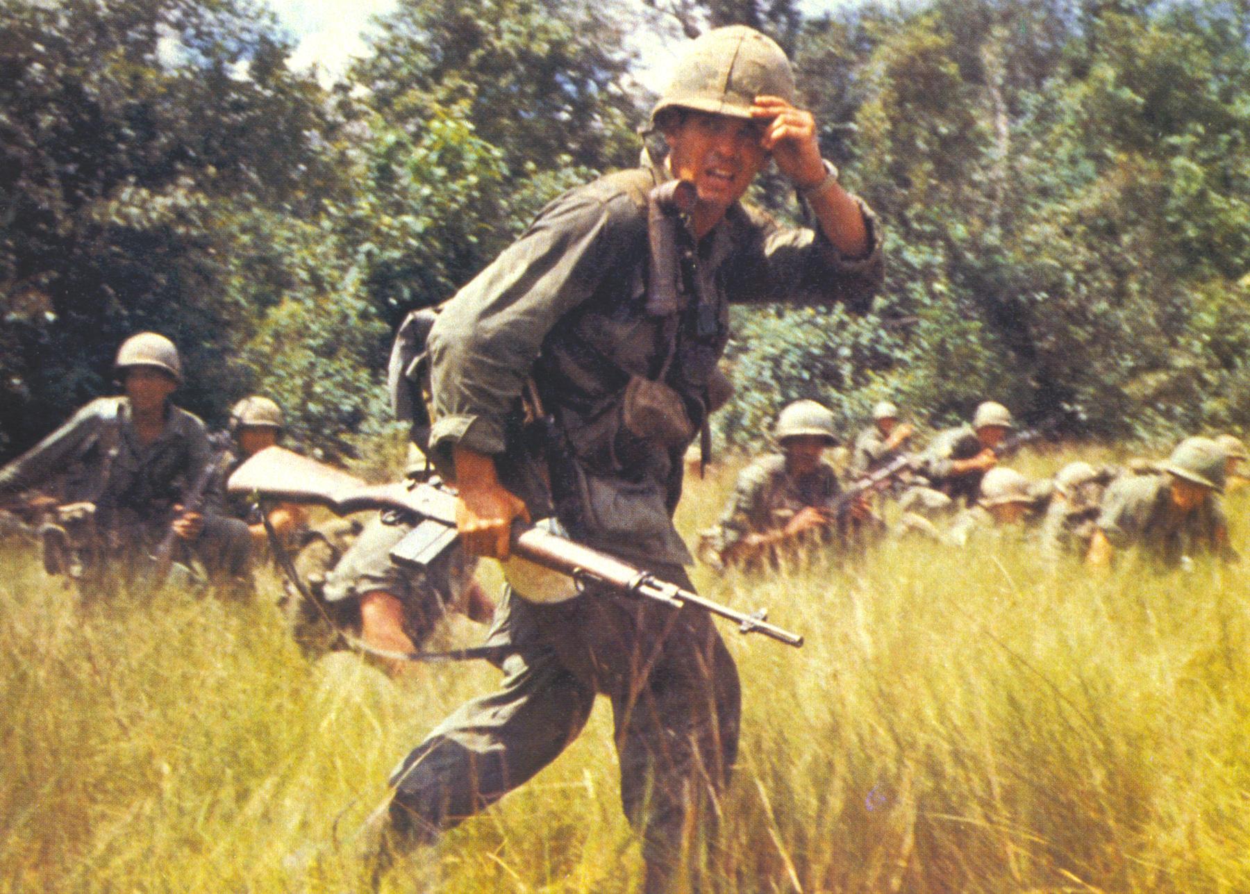 1stinfantry-dv_-vietnam.jpg