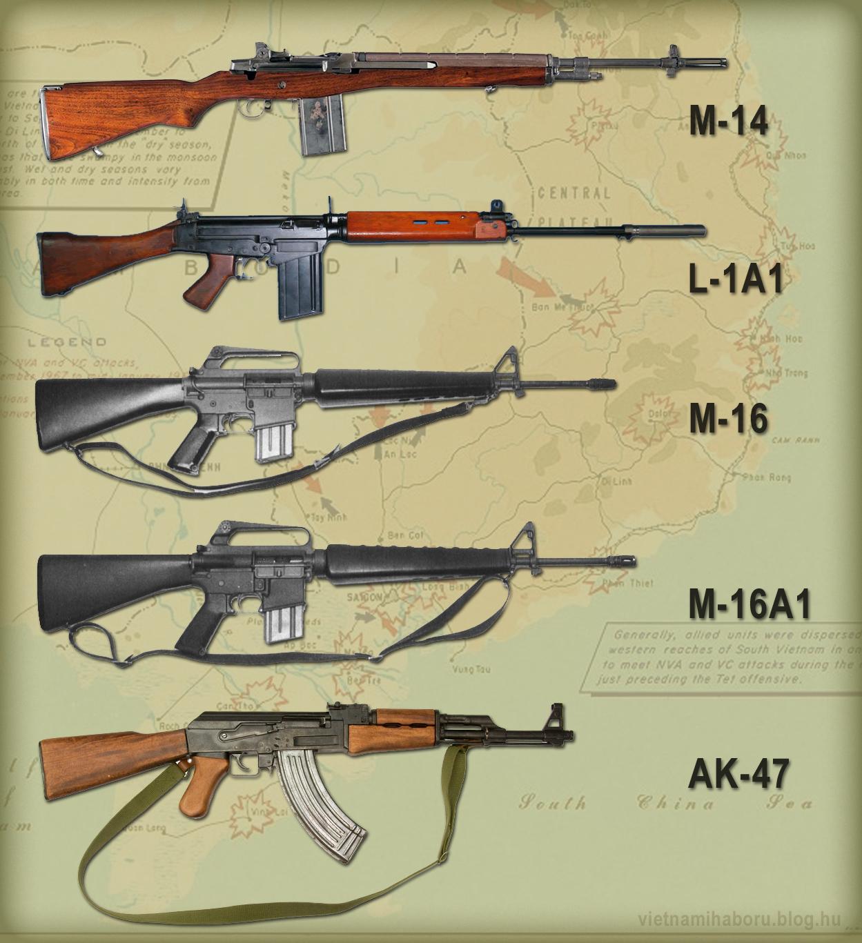 vn_war_rifles_and_assault_rifles.jpg