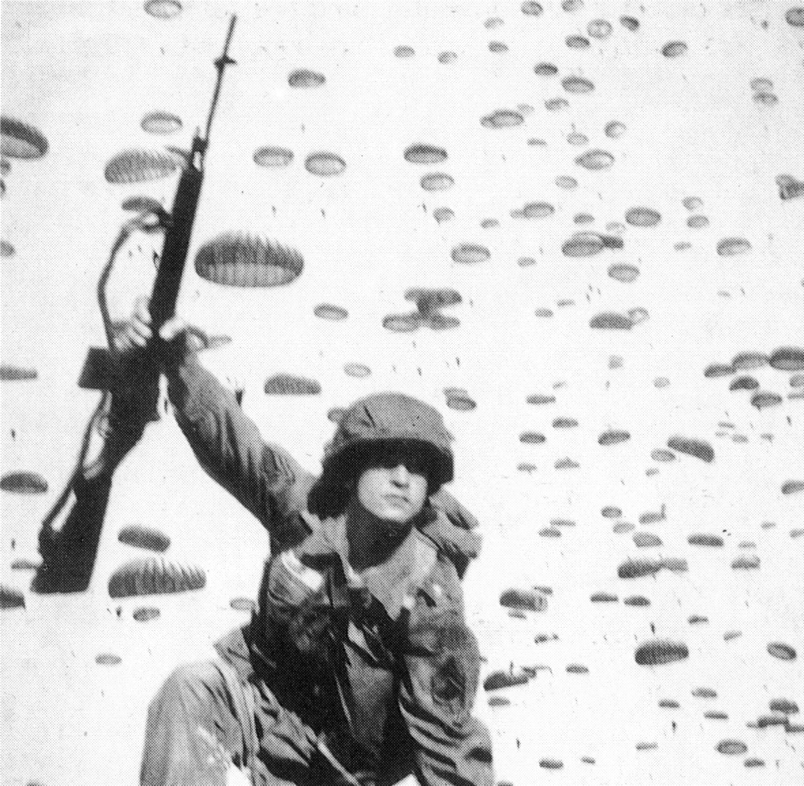 101st_airborne_exercise_1960s.jpg