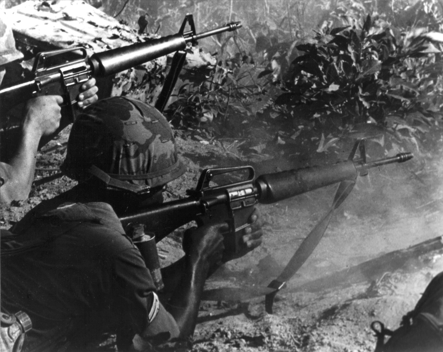 m16_in_action.jpeg