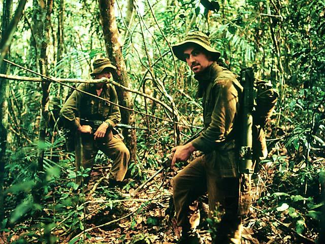 sergeant_tom_birnie_platoon_sergeant_4_platoon_d_co_2rar_on_patrol_operation_coburg_bien_hoa_jan_1968.jpg